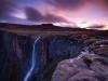 notia-afriki-26-ekpliktikes-fwtografies-13