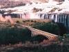 1. Rovos Rail, Αφρική