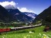 10. Βενετία, Orient Express (Λονδίνο-Βενετία-Ρώμη-Βουδαπέστη-Πράγα)