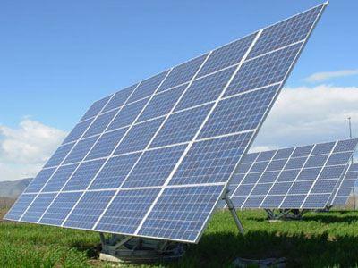 Μείωση 12,5% από το ΥΠΕΚΑ στα νέα αγροτικά φωτοβολταϊκά