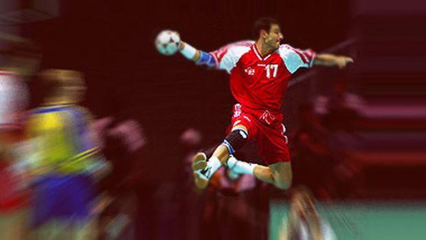 filippos handball