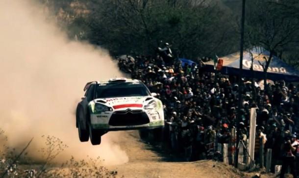 Rally-Guanajuato-México-2013-SlowMo-Special-610x364