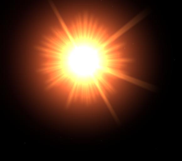 Sun-e1364801850700