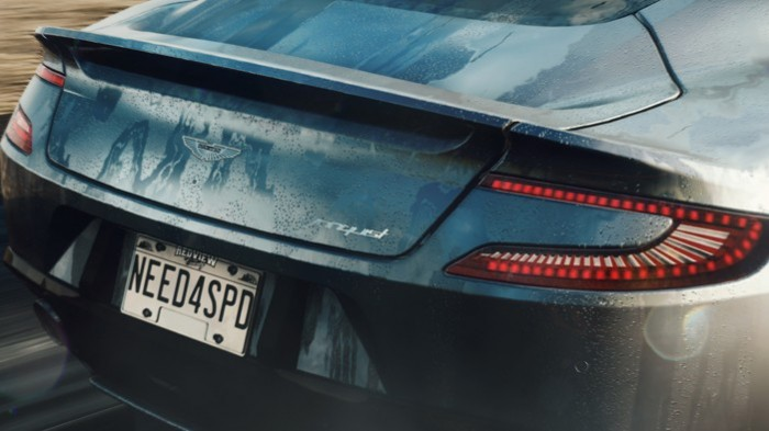 needforspeed_aston_martin_vanquish_close_up-700x393
