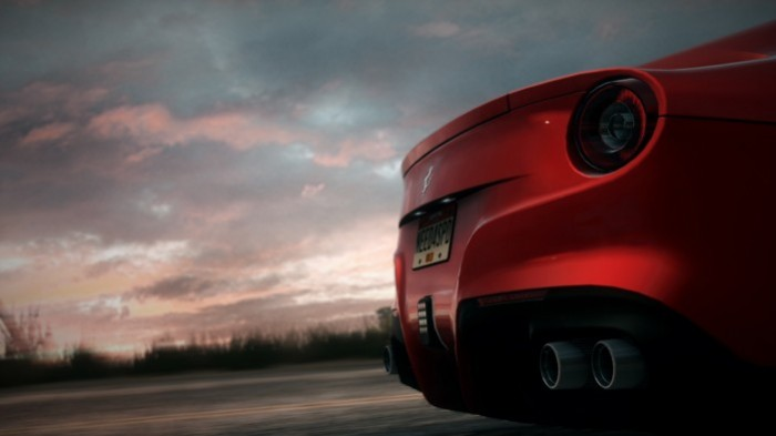 needforspeed_ferrari_f12_sunset-700x393