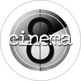 cinema_retro