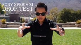 xperia_z1_drop_test