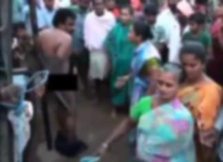 rapistIndia