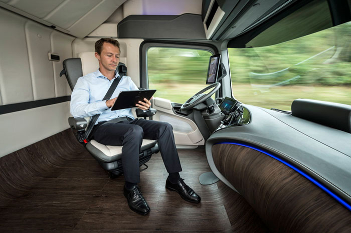 Mercedes-Benz-Future-Truck-2025-3