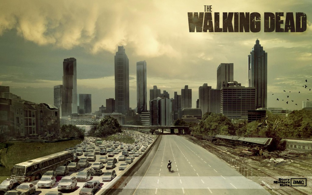 the-walking-dead-poster (1)
