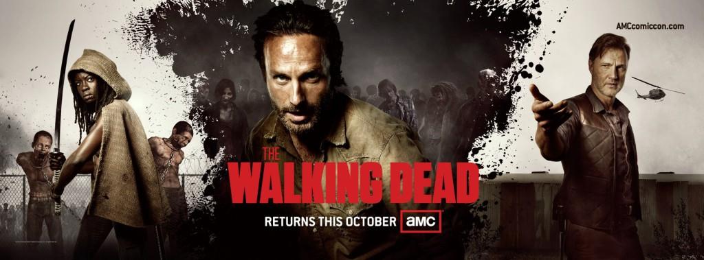 the-walking-dead-season-3_