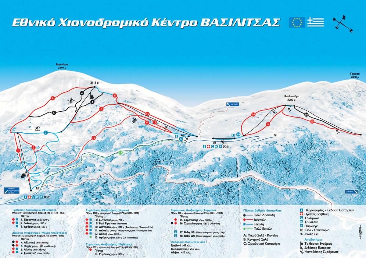 vasilitsa-map-1200