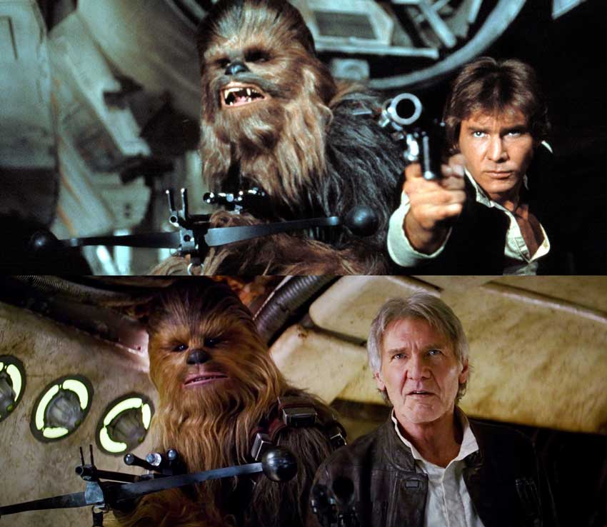 _chewbacca_han_solo-then-and-now
