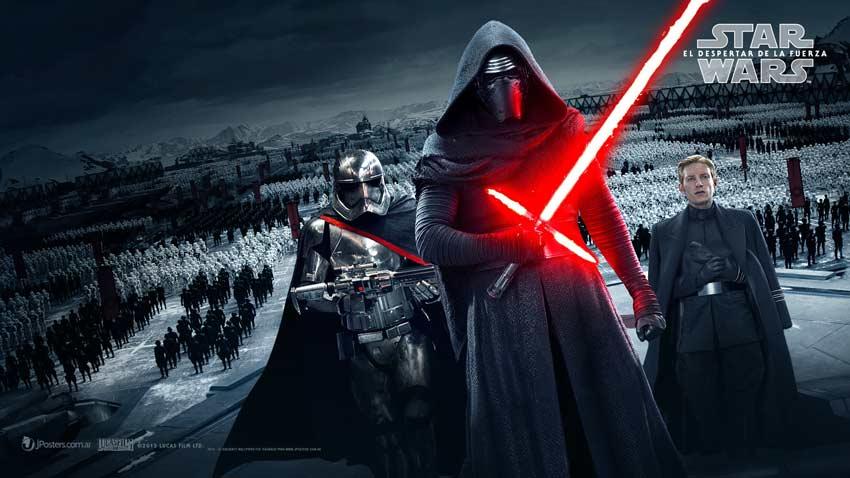 star-wars-force-awakens-banner-